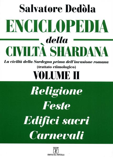 enciclopedia_vol_II