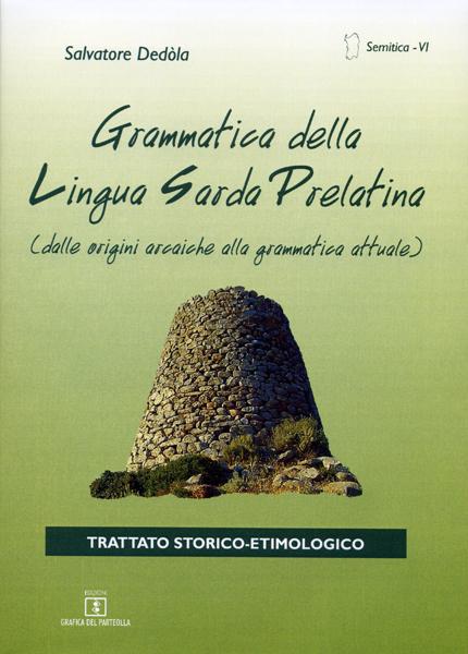 grammatica_della_lingua