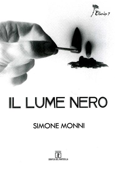 il_lume_nero