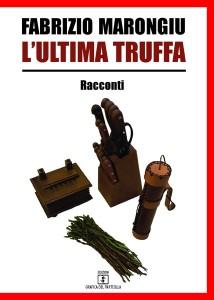 Fabri73, l'Arsène Lupin del forum - Pagina 5 L-ultima_truffa-214x300
