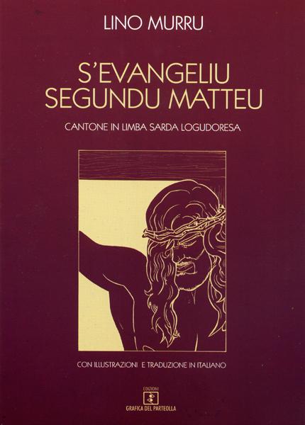s_evangeliu
