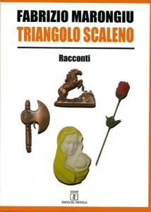 Fabri73, l'Arsène Lupin del forum - Pagina 8 Triangolo-214x300